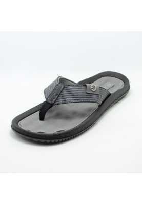 Cartago Dunas VI AD 82614-21869 GREY/BLACK