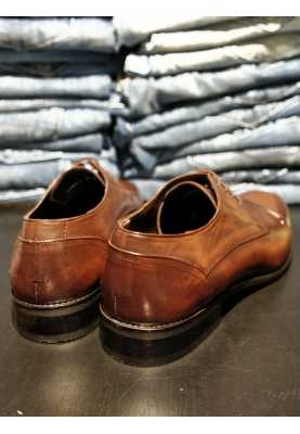 Etor 14891MR 10923 BROWN