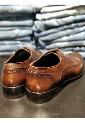 Etor 14678MR 10923 BROWN