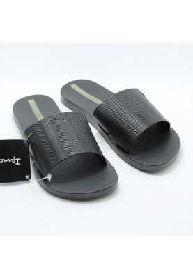 Ipanema 26307-20766 BLACK