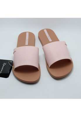 Ipanema 26307-22460 PINK/LIGHT PINK