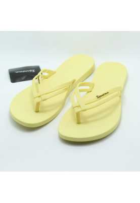 Ipanema 26060-22291 YELLOW