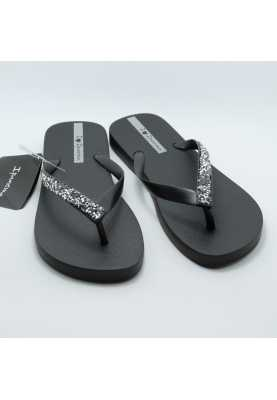 Ipanema 82265-20766 BLACK