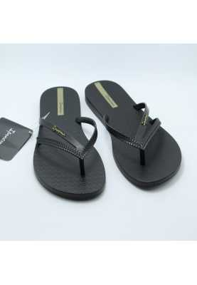 Ipanema 82067-20766 BLACK/ BLACK