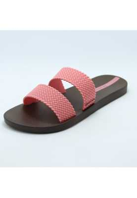 Ipanema 26223-21312 BROWN/PINK