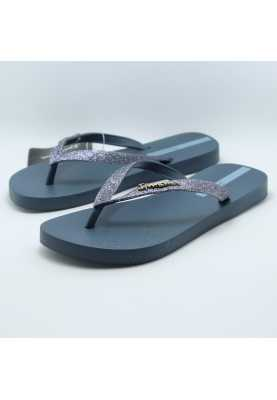 Ipanema 81739-21345 BLUE/SILVER