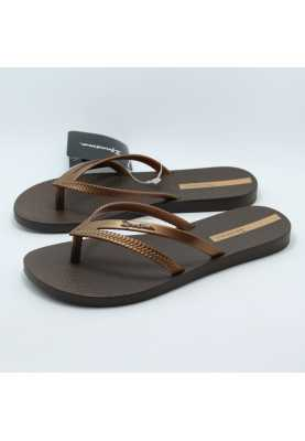Ipanema 82067-20093 BROWN/BRONZE