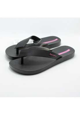 Ipanema Hit Fem 26445-20766 BLACK/BLACK