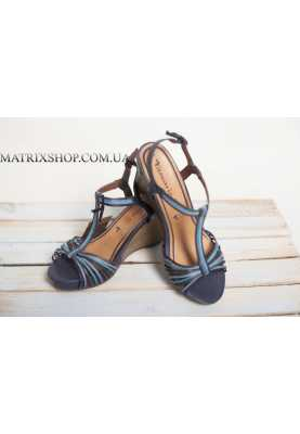 Tamaris 28355-22 NAVY