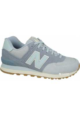 New Balance ML 574SEB