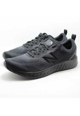 New Balance Fresh Foam MARISLK 3