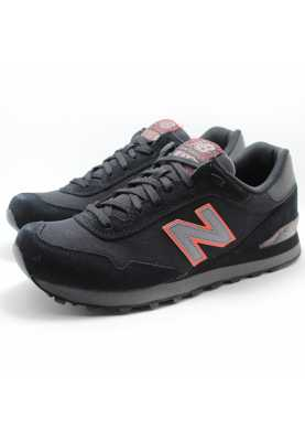 New Balance ML 515 NBB
