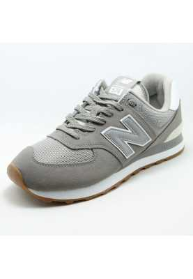 New Balance ML 574 SPU