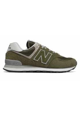 кроссовки New Balance ML 574EGO