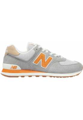 New Balance ML 574MDG