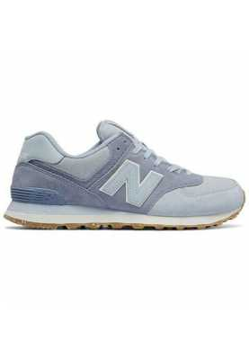 Кроссовки New Balance ML574SEB