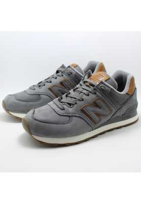 New Balance ML574 NBA
