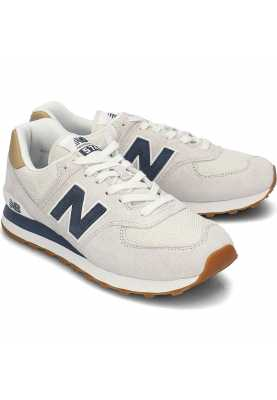 Кроссовки New Balance ML574LGI