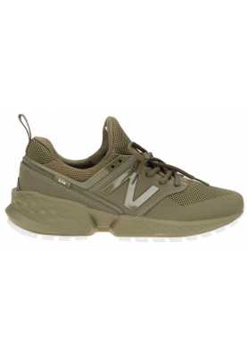 Кроссовки New Balance MS 574KTD