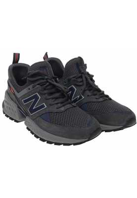 кроссовки New Balance MS574EDN