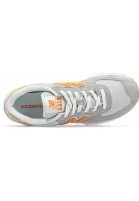 Кроссовки New Balance ML 574MDG