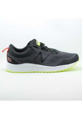 New Balance Fresh Foam Arishi V3 MARISCH3