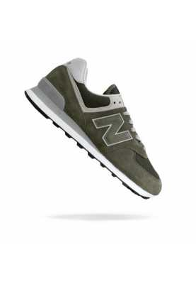 New Balance ML 574EGO
