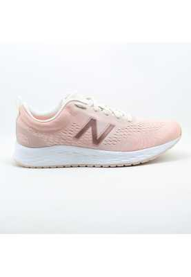 New Balance Fresh Foam Arishi V3 Wariscp 3