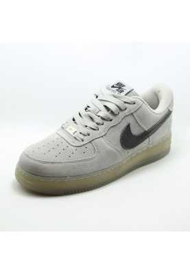 Nike Air Force XXV AA1117-118