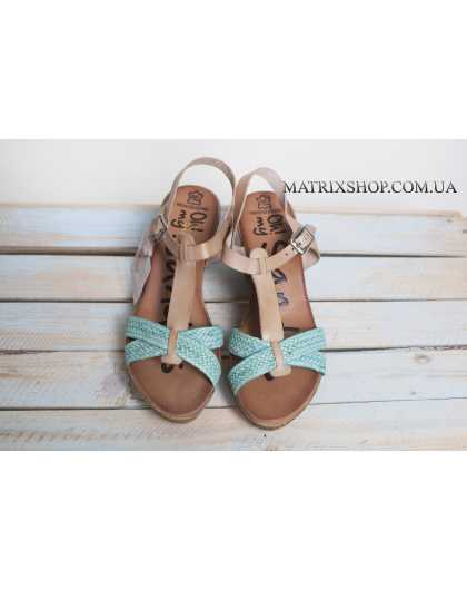 Oh!my sandals-5060