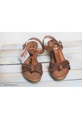 Oh!my sandals 5057