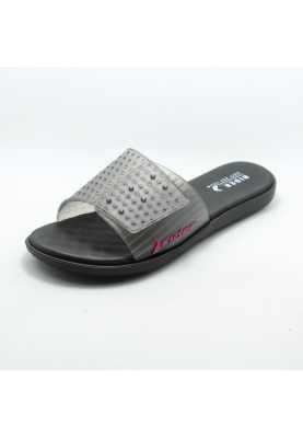 Rider Cross Fem 82740-24067 Black