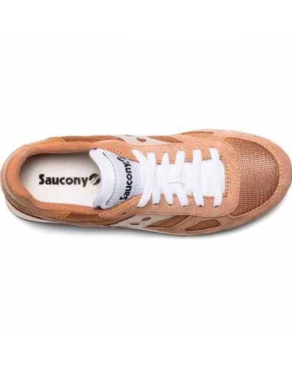 Кроссовки Saucony Shadow Original Vintage 60424-12s