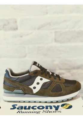 Saucony Shadow Original S2108-685