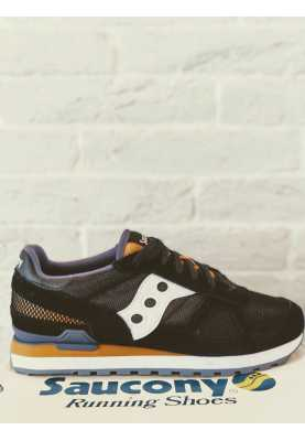 Saucony Shadow Original S2108-686