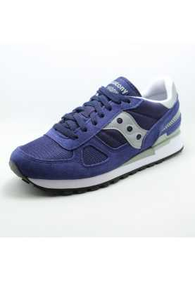 Saucony Shadow 2108-523