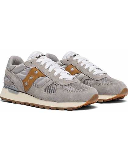 Кроссовки Saucony Shadow Original Vintage 60424-10s