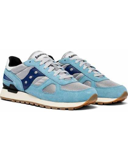 Кроссовки Saucony Shadow Original Vintage 70424-9s