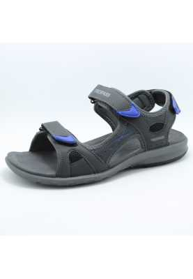 Trespass Naylor Male Sandal GST10001