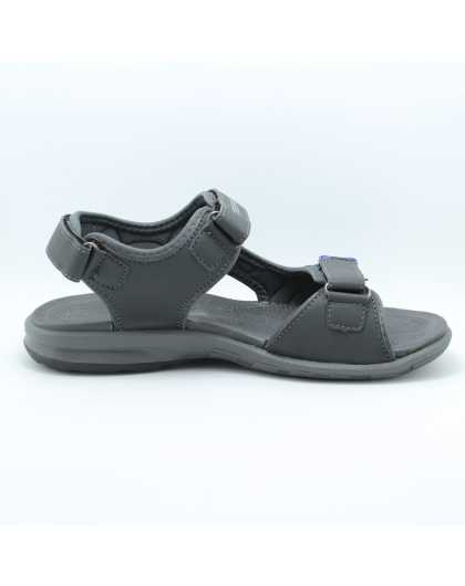 Сандали мужские Trespass Naylor Male Sandal GST10001