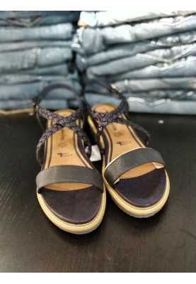 Tamaris 1-28206-20/805 navy