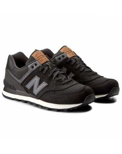 New Balance ML 574GPG