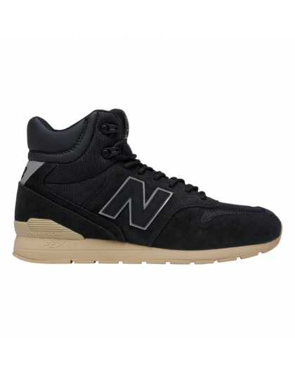 New Balance MRH 996BT