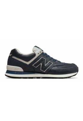 New Balance ML 574LUB