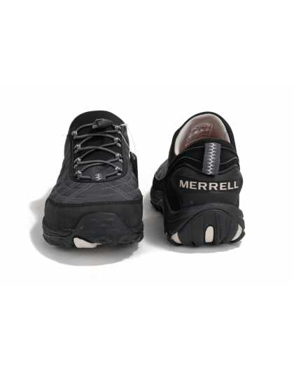 Merrell Ice Cap Moc III Stretch J110747C