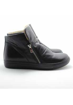 Safe Step 19515 black