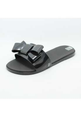 Zaxy Sky Slide Fem 17994-90552 BLACK