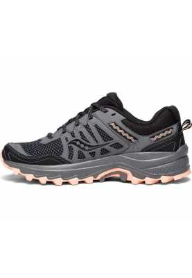 Saucony Excursion Tr12 10451-2s