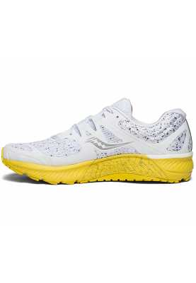 Saucony Guide Iso 20415-40s