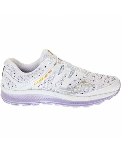 Saucony Guide Iso 10415-40s